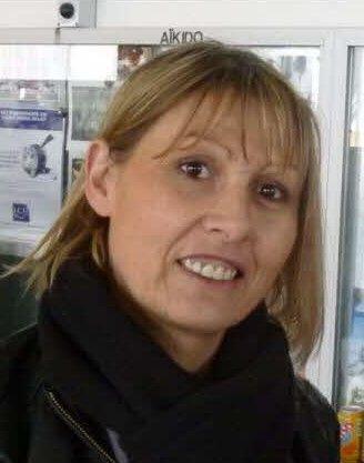 Stella NUGUET