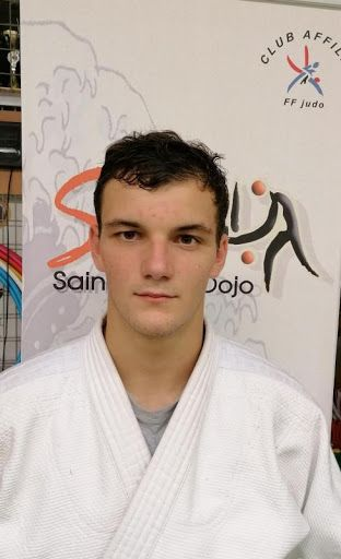 Guillaume LEVET